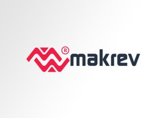 Makrev