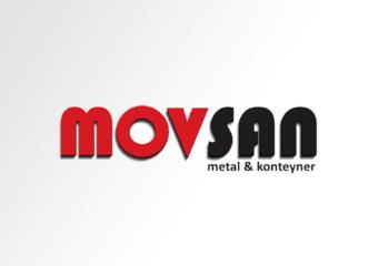 Movsan