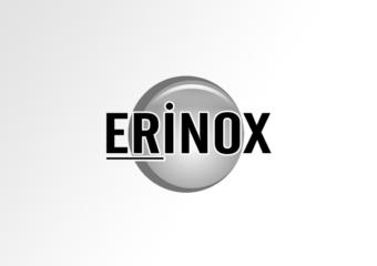 Erinox