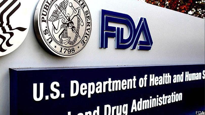 FDA kayıt